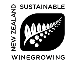 Sustainable Winegrowing New Zealand