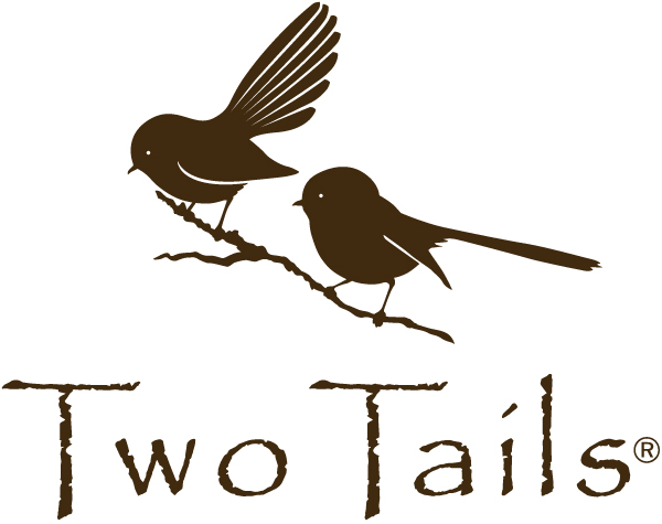 Discover Two Tails Wine